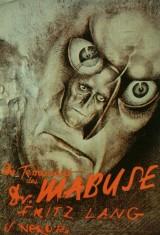 Завещание доктора Мабузе (1933), фото 12
