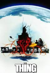 Нечто (1982), фото 37