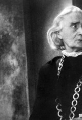 Вампир: Сон Алена Грея (1932), фото 10