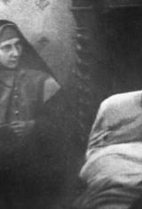 Вампир: Сон Алена Грея (1932), фото 8