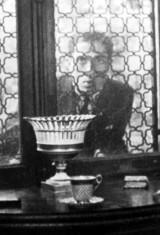 Вампир: Сон Алена Грея (1932), фото 7