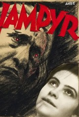 Вампир: Сон Алена Грея (1932), фото 15
