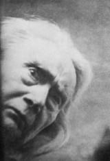 Вампир: Сон Алена Грея (1932), фото 2