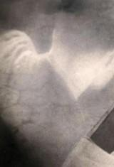 Вампир: Сон Алена Грея (1932), фото 6
