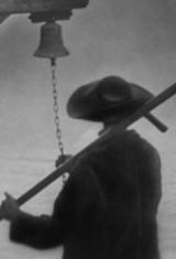 Вампир: Сон Алена Грея (1932), фото 1