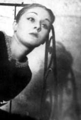 Вампир: Сон Алена Грея (1932), фото 11