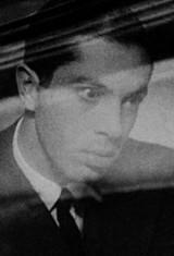 Вампир: Сон Алена Грея (1932), фото 12