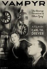 Вампир: Сон Алена Грея (1932), фото 14