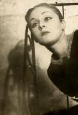 Вампир: Сон Алена Грея (1932), фото 3