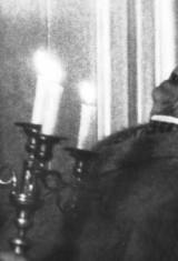Вампир: Сон Алена Грея (1932), фото 9