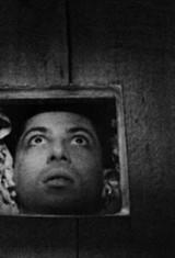 Вампир: Сон Алена Грея (1932), фото 4