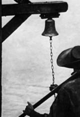 Вампир: Сон Алена Грея (1932), фото 5