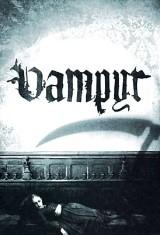 Вампир: Сон Алена Грея (1932), фото 13
