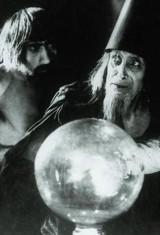 Восковые фигуры (1924), фото 1