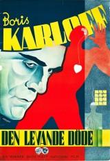 Разгуливая мертвым (1936), фото 7