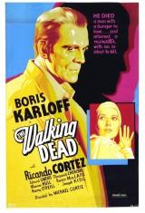 Разгуливая мертвым (1936), фото 5