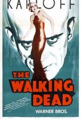 Разгуливая мертвым (1936), фото 2