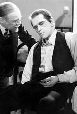 Разгуливая мертвым (1936), фото 1