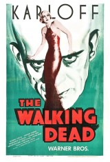 Разгуливая мертвым (1936), фото 8