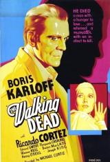 Разгуливая мертвым (1936), фото 3