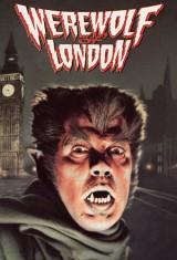 Лондонский оборотень (1935), фото 7