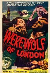 Лондонский оборотень (1935), фото 5