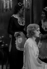 Белый зомби (1932), фото 2