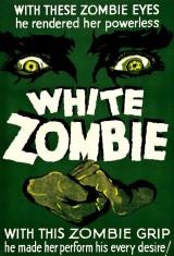Белый зомби (1932), фото 7