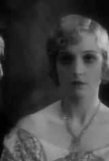 Белый зомби (1932), фото 3
