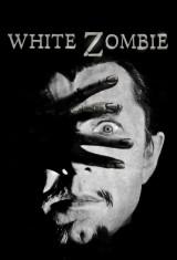 Белый зомби (1932), фото 8