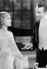 Белый зомби (1932), фото 4
