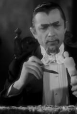 Белый зомби (1932), фото 1