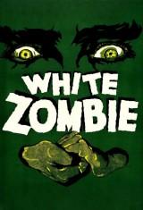 Белый зомби (1932), фото 6