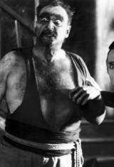 Белый зомби (1932), фото 5