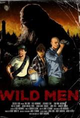 Wild Men (2017), фото 1