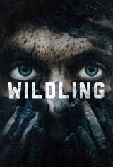 Wildling (2017), фото 11