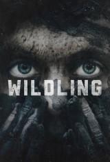 Wildling (2017), фото 9