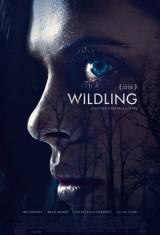 Wildling (2017), фото 10