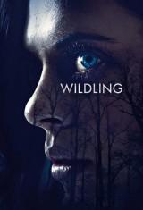 Wildling (2017), фото 7