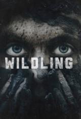 Wildling (2017), фото 13