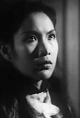 Полуночная песня (1937), фото 3