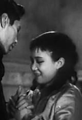 Полуночная песня (1937), фото 4