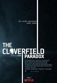 Парадокс Кловерфилда (2018) — смотреть онлайн бесплатно видео и всю информацию о фильме