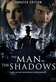 Человек в тени (2017) — смотреть онлайн бесплатно видео и всю информацию о фильме