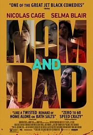 Мама и папа (2018) — смотреть онлайн бесплатно видео и всю информацию о фильме