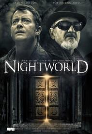 Ночной мир (2017) — смотреть онлайн бесплатно видео и всю информацию о фильме