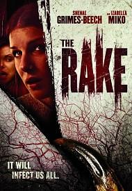 Рейк (2018) — смотреть онлайн бесплатно видео и всю информацию о фильме