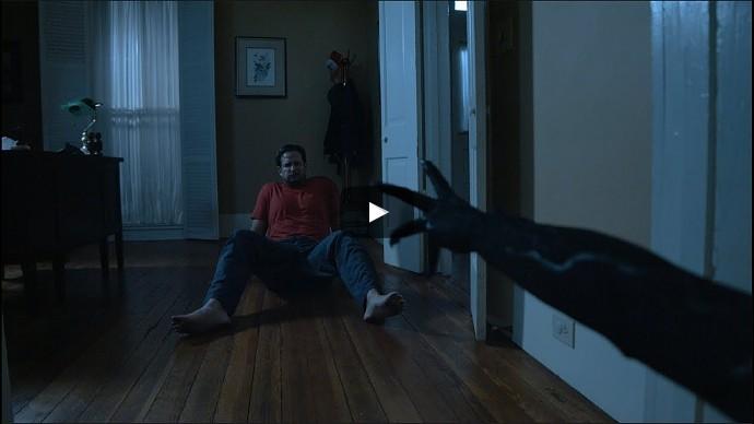 Искупление (2017) — Трейлер — онлайн видео