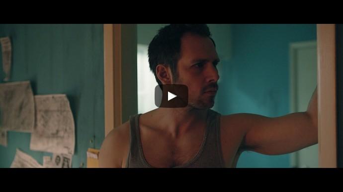 Осадок (2017) — Еще один отрывок — смотреть онлайн бесплатно