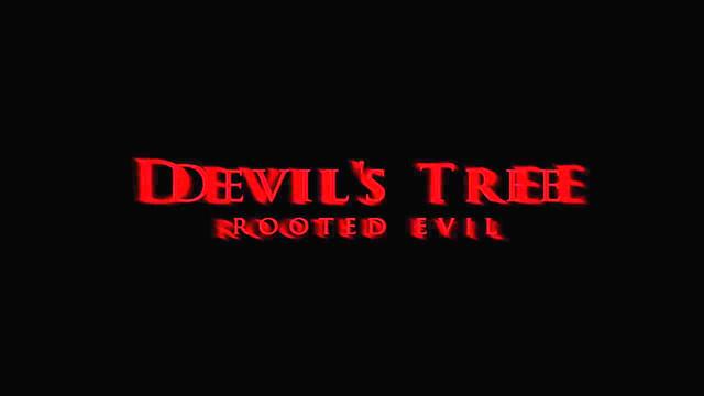 devils tree rooted evil subscene